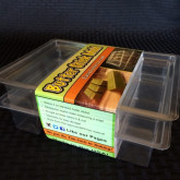 Easy Butter Butter Mold – Double