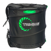 Trimbag Dry Trim Bag